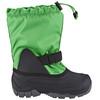 Kamik Waterbug5G Winter Boots Kids green/vert